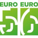 Normativa Euro 5 y Euro 6