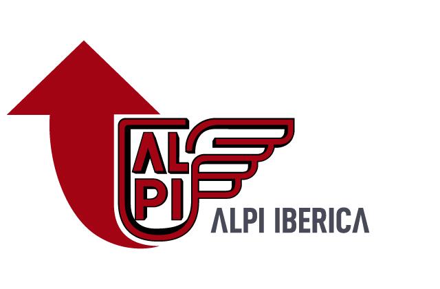 ALPI IBERICA